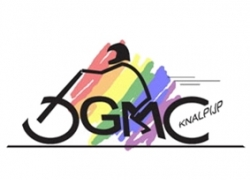 logo_be_knalpijp
