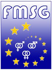 logo_de_fmsg