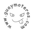 logo_es_guaymoteros