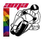 logo_fr_ama