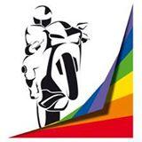 logo_fr_gmc2