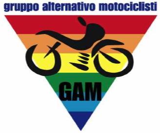 logo_it_gam2